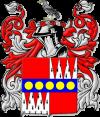 logo png v2